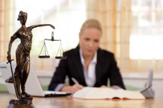 Jurastudium Regelstudienzeit