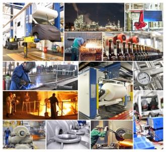 Maschinenbau studium for Maschinenbaustudium nc
