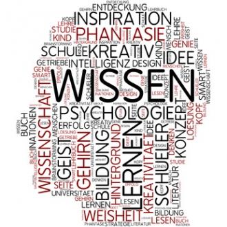psychologie studium On psychologie studieren